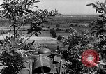 Image of camouflage United States USA, 1942, second 33 stock footage video 65675050739