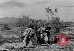 Image of camouflage United States USA, 1942, second 59 stock footage video 65675050739