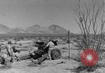 Image of camouflage United States USA, 1942, second 3 stock footage video 65675050741