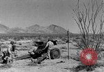 Image of camouflage United States USA, 1942, second 5 stock footage video 65675050741