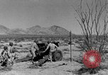 Image of camouflage United States USA, 1942, second 6 stock footage video 65675050741