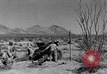 Image of camouflage United States USA, 1942, second 7 stock footage video 65675050741