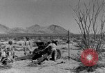 Image of camouflage United States USA, 1942, second 8 stock footage video 65675050741