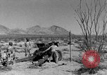 Image of camouflage United States USA, 1942, second 9 stock footage video 65675050741