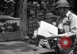 Image of camouflage United States USA, 1942, second 13 stock footage video 65675050741