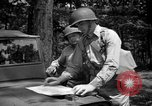 Image of camouflage United States USA, 1942, second 14 stock footage video 65675050741