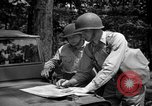 Image of camouflage United States USA, 1942, second 15 stock footage video 65675050741