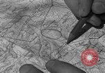 Image of camouflage United States USA, 1942, second 16 stock footage video 65675050741