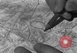 Image of camouflage United States USA, 1942, second 18 stock footage video 65675050741