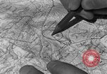 Image of camouflage United States USA, 1942, second 23 stock footage video 65675050741