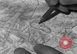 Image of camouflage United States USA, 1942, second 24 stock footage video 65675050741