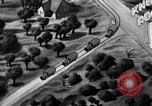 Image of camouflage United States USA, 1942, second 27 stock footage video 65675050741