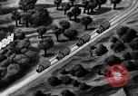 Image of camouflage United States USA, 1942, second 31 stock footage video 65675050741