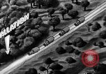 Image of camouflage United States USA, 1942, second 34 stock footage video 65675050741