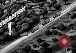 Image of camouflage United States USA, 1942, second 35 stock footage video 65675050741