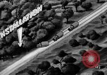 Image of camouflage United States USA, 1942, second 37 stock footage video 65675050741