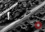 Image of camouflage United States USA, 1942, second 38 stock footage video 65675050741