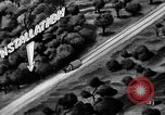 Image of camouflage United States USA, 1942, second 41 stock footage video 65675050741