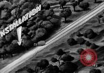 Image of camouflage United States USA, 1942, second 42 stock footage video 65675050741