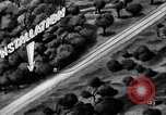 Image of camouflage United States USA, 1942, second 43 stock footage video 65675050741