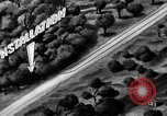 Image of camouflage United States USA, 1942, second 44 stock footage video 65675050741