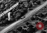 Image of camouflage United States USA, 1942, second 53 stock footage video 65675050741