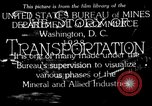 Image of means of transport United States USA, 1928, second 14 stock footage video 65675050743