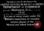Image of means of transport United States USA, 1928, second 36 stock footage video 65675050743