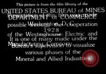 Image of means of transport United States USA, 1928, second 38 stock footage video 65675050743