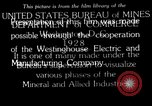 Image of means of transport United States USA, 1928, second 39 stock footage video 65675050743