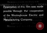 Image of means of transport United States USA, 1928, second 40 stock footage video 65675050743