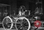Image of means of transport United States USA, 1928, second 17 stock footage video 65675050744