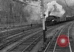 Image of means of transport United States USA, 1918, second 3 stock footage video 65675050748
