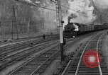 Image of means of transport United States USA, 1918, second 4 stock footage video 65675050748
