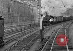 Image of means of transport United States USA, 1918, second 6 stock footage video 65675050748
