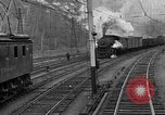 Image of means of transport United States USA, 1918, second 7 stock footage video 65675050748