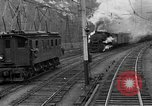 Image of means of transport United States USA, 1918, second 10 stock footage video 65675050748