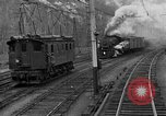 Image of means of transport United States USA, 1918, second 11 stock footage video 65675050748