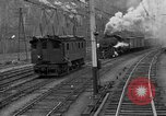 Image of means of transport United States USA, 1918, second 13 stock footage video 65675050748