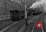 Image of means of transport United States USA, 1918, second 14 stock footage video 65675050748