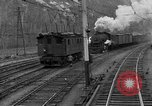 Image of means of transport United States USA, 1918, second 15 stock footage video 65675050748