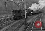 Image of means of transport United States USA, 1918, second 16 stock footage video 65675050748