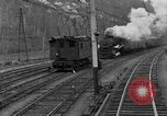 Image of means of transport United States USA, 1918, second 17 stock footage video 65675050748