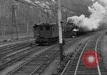 Image of means of transport United States USA, 1918, second 18 stock footage video 65675050748