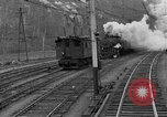 Image of means of transport United States USA, 1918, second 19 stock footage video 65675050748