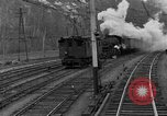 Image of means of transport United States USA, 1918, second 20 stock footage video 65675050748