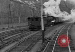 Image of means of transport United States USA, 1918, second 21 stock footage video 65675050748