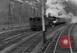 Image of means of transport United States USA, 1918, second 22 stock footage video 65675050748