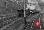 Image of means of transport United States USA, 1918, second 23 stock footage video 65675050748