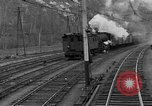 Image of means of transport United States USA, 1918, second 24 stock footage video 65675050748
